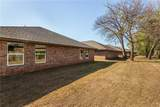 320 Chalk Hill Court - Photo 11