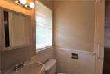 813 Briarlane Road - Photo 15