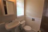 813 Briarlane Road - Photo 16