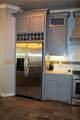 1524 177th Terrace - Photo 6