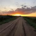 0260 Road - Photo 1