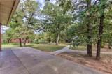 6340 Cedar Creek Drive - Photo 33