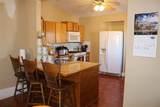 509 Oklahoma Avenue - Photo 15
