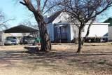 509 Oklahoma Avenue - Photo 33
