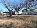 509 Oklahoma Avenue - Photo 36
