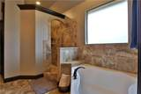 1590 Palazzo Pointe - Photo 19