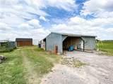 723 Apache Road - Photo 18