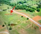 2397 County Road 1262 - Photo 6
