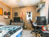 4407 Wheeler Avenue - Photo 12