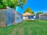 4407 Wheeler Avenue - Photo 17