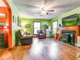 4407 Wheeler Avenue - Photo 3