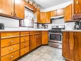 4407 Wheeler Avenue - Photo 6
