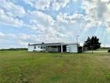 1860 County Road 1540 - Photo 3