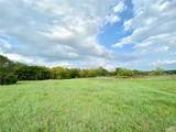 1860 County Road 1540 - Photo 6