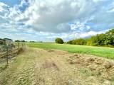 1860 County Road 1540 - Photo 8