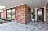 10613 Longview Drive - Photo 2