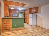 102 Larry Road - Photo 11