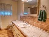 102 Larry Road - Photo 23