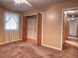 102 Larry Road - Photo 25