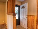 102 Larry Road - Photo 5