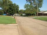 317 Terrace Drive - Photo 36
