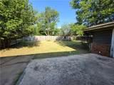 9543 Greystone Avenue - Photo 14