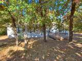 13425 Arrowhead Drive - Photo 10