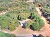 13425 Arrowhead Drive - Photo 16
