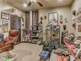 3635 Shady Oaks Drive - Photo 28
