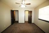 6811 Lancer Lane - Photo 14