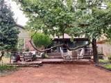 1821 Woodside Drive - Photo 32
