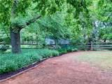 1821 Woodside Drive - Photo 34