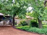 1821 Woodside Drive - Photo 35