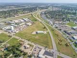 2600 Shields Boulevard - Photo 25