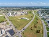 2600 Shields Boulevard - Photo 27