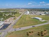 2400 Shields Boulevard - Photo 1