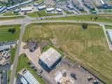 2400 Shields Boulevard - Photo 10