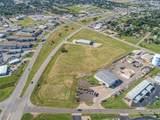 2400 Shields Boulevard - Photo 11