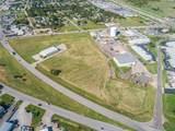 2400 Shields Boulevard - Photo 12