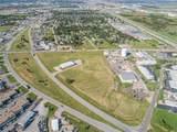 2400 Shields Boulevard - Photo 13