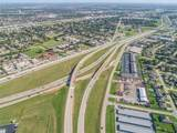 2400 Shields Boulevard - Photo 14