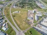 2400 Shields Boulevard - Photo 15