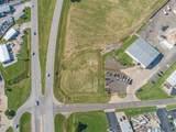 2400 Shields Boulevard - Photo 16