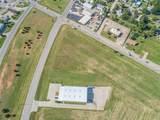 2400 Shields Boulevard - Photo 21