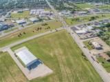 2400 Shields Boulevard - Photo 22