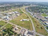 2400 Shields Boulevard - Photo 25