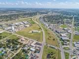 2400 Shields Boulevard - Photo 26