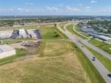 2400 Shields Boulevard - Photo 28