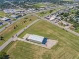 2400 Shields Boulevard - Photo 3