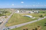 2400 Shields Boulevard - Photo 32